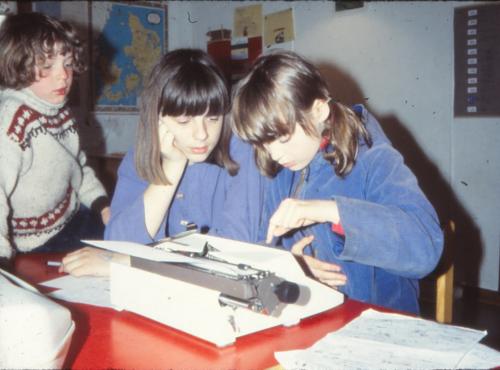 1970'er elevprodukter1