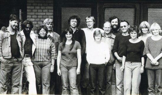 1973 Ansatte besk