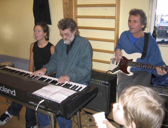 2005_bogreception_orkester