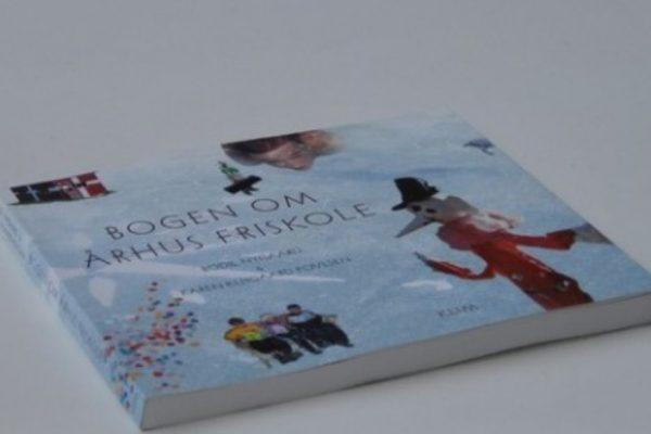 Bogen om ÅF