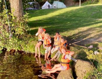 Lejrskole Møgelø 2020 2